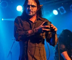 folk metal, vreth, and finntroll image