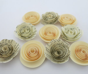 etsy, party supplies, and always in blossom image