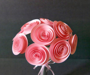 etsy, wedding reception, and party decorations image