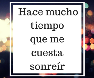 frases, quotes, and canciones image