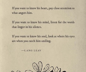 quotes, love, and Lang Leav image