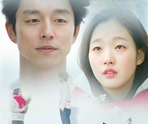 goblin, Korean Drama, and lock screen image
