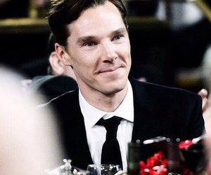 benedict cumberbatch, actor, and british image