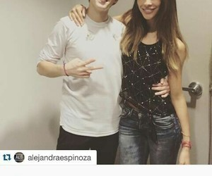 christopher velez, cncowners, and cnco image