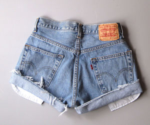 ebay, levi's, and levis image