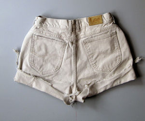 ebay, lee, and shorts image