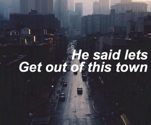quotes, Taylor Swift, and grunge image