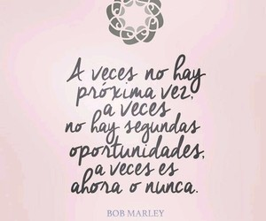 frases, nunca, and ahora image