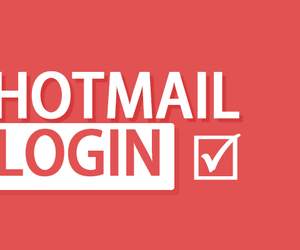 hotmail customer service and hotmail toll free number image
