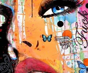 cool, fuck, and loui jover image