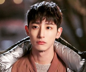 and, asian, and lee soo hyuk image