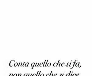 frasi italiane, citazioni, and frasi image