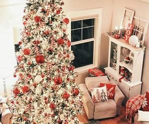 christmas, xmas, and Christmas time image