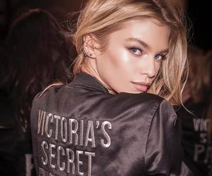 model, style, and stella maxwell image