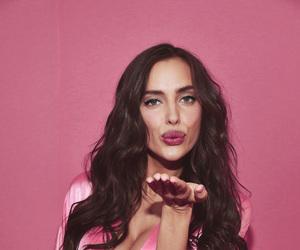 irina shayk, Victoria's Secret, and model image