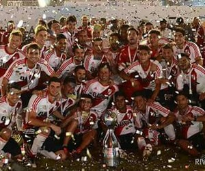 carp, river plate, and copa argentina image