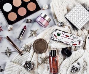 aesthetic, lipstick, and beauty image
