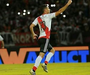 river plate, copa argentina, and campeon image