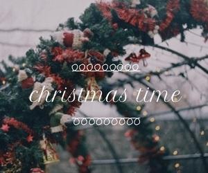 christmas, fun, and snow image