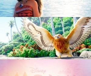 animation, background, and beautiful image