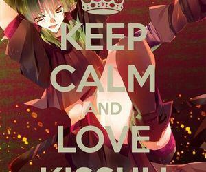 anime, anime boy, and tokyo mew mew image