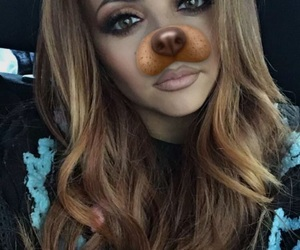 jesy nelson, little mix, and nelson image