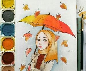 Image by Naz