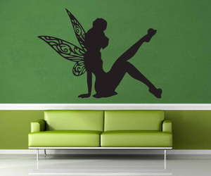 decal, decor, and decoration image