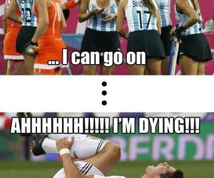 funny, football, and boy image