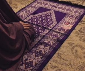 allah, islamic, and kaaba image