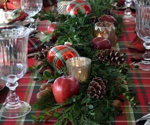 christmas, holiday diy, and christmas decorations image