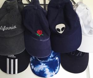 caps image