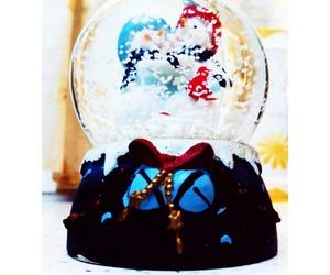 christmas, cold, and xmas image
