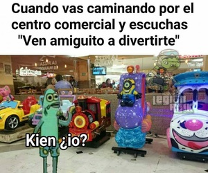 funny, jaja, and chiste image