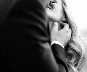 classy, romantic, and dress image