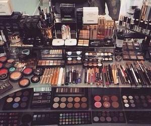 make up and make up goals image