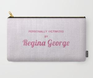 bag, bags, and funny image
