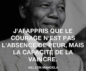 citation, quotes, and courage image