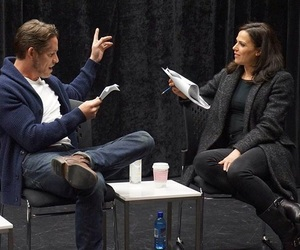 lana parrilla, once upon a time, and sean maguire image
