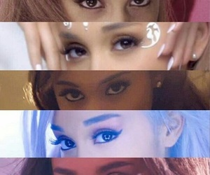 focus, problem, and into you image