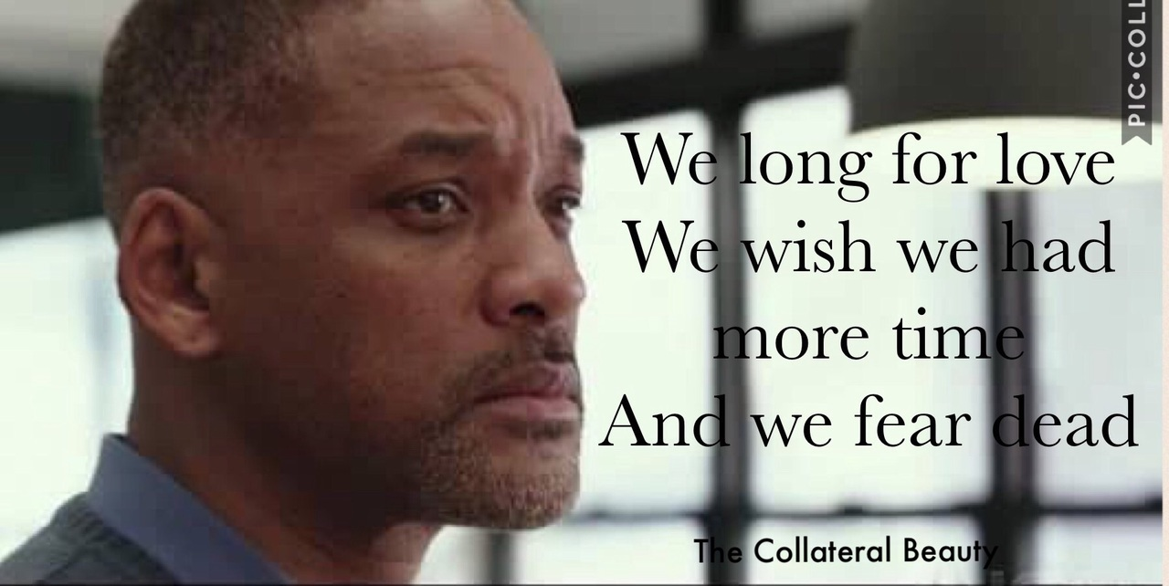 Will Smith Love Quotes Movie Suggestion 1 On We Heart It