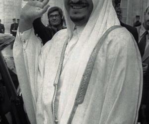 الملك فهد image