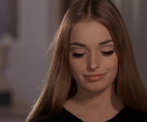 movie, adrienne larussa, and girl image