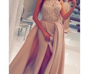 style, بُنَاتّ, and سناب image