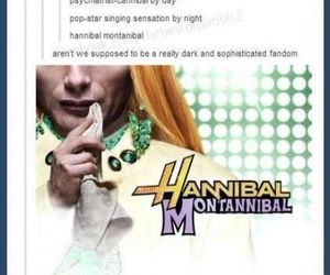 Image by I'm In Too Many Fandoms