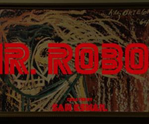 series and mr. robot image