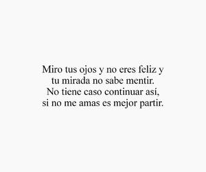 adios, amor, and frases image