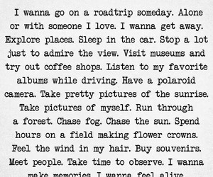 alive, coffee, and flowers image