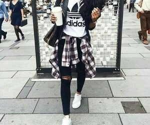 adidas outfits image