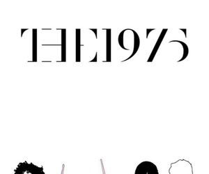 aesthetic, wallpaper, and bands image